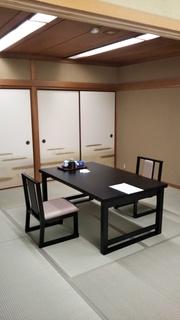 テーブル大1.JPG