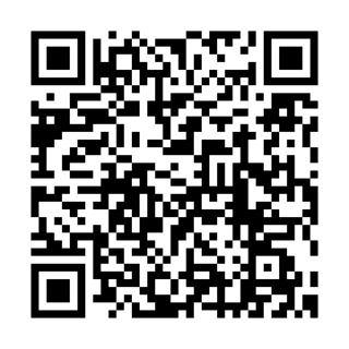 城崎観光協会 公式LINE.jpg